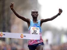 Kenianen aan de marathontop: het geheim ontrafeld