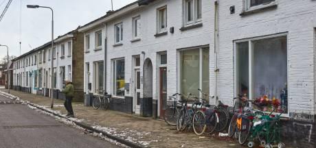 Oss houdt vast aan maximaal acht Polen per woning: 'Wastafel blijkt keukenblok'