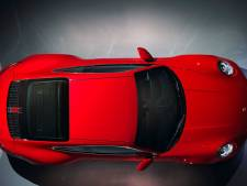De felbegeerde Porsche 911 is ineens 15.000 euro goedkoper