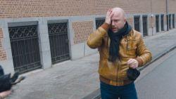 Boodschap voor Sven De Ridder komt hard aan in 'Hoe Zal Ik Het Zeggen'!
