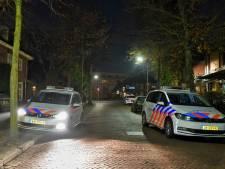 Man (18) opgepakt voor woningoverval op moeder en zoon in Oisterwijk