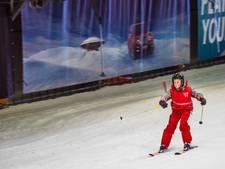 SnowWorld wil skihal openen in Italië