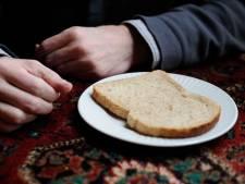 Extra acties tegen armoede in Roosendaal: 'Aantal gezinnen in armoede moet gehalveerd worden'