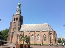 Van Gogh Kerk slechts onder strikte voorwaarden verkocht
