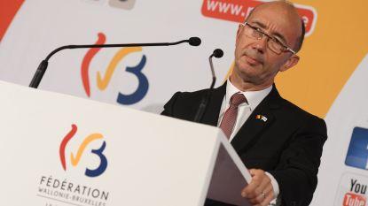 500 euro onbelast bijverdienen gaat voorlopig niet door: Franstalige Brusselaars roepen belangenconflict in