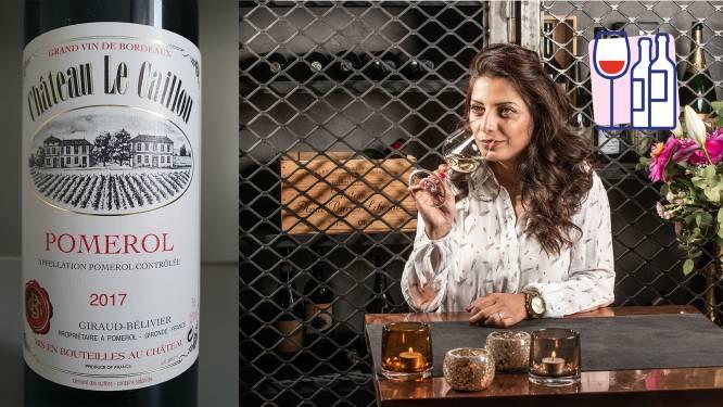"""""""Vooral bij prestigieuze wijnen, die uit de Bordeaux-regio voorop, is het oogstjaar enorm belangrijk"""""""
