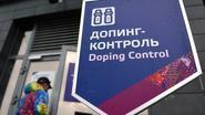 WADA reageert onthutst op Duitse dopingdocumentaire