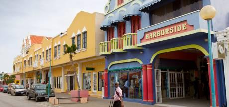 Tevredenheid én gemor na ingreep op Bonaire