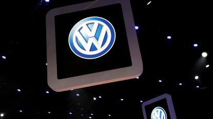 """Volkswagen: """"Prijsstijgingen zijn onvermijdelijk door strengere CO2-normen, vooral bij kleine wagens"""""""