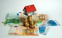 'We zijn Nederlanders, in eerste instantie gaat het ons toch om het geld'.