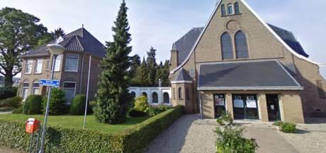 Dorpsraad Stokkum telt nog één bestuurder: de voorzitter