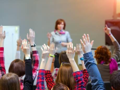 Het is niet eerlijk de droom van de onderwijsorganisaties meteen af te serveren