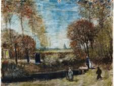 Hoe koop je een Van Gogh?