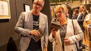 """""""VDB is er niet meer, maar zal er altijd zijn"""": Boek en expo brengen tien jaar na zijn dood hulde aan wielergod Frank Vandenbroucke"""