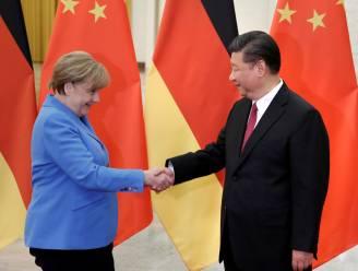 Duitse regering verbiedt overname technologiebedrijf IMST door Chinezen