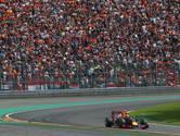 'Grand Prix van Nederland weer een stap dichterbij'