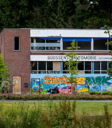Nieuwbouw Stationsplein Deurne stap dichterbij
