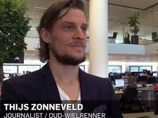 VIDEO: Thijs Zonneveld over Milaan - San Remo