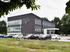 Psycholoog én psychiater samen in nieuwe pand De Es in Oldenzaal