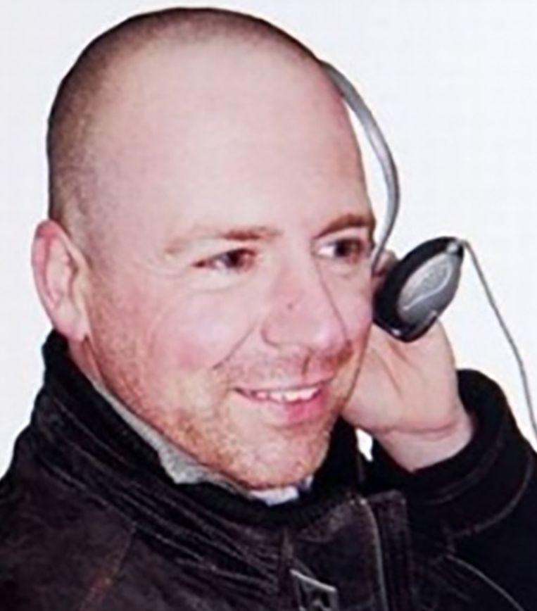 Volgens Douglas De Coninck lag buschauffeur Geert Michiels aan de basis van de crash.