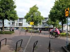 Wethouders doen belofte: 'Beter plannen bij plannen wegwerk'