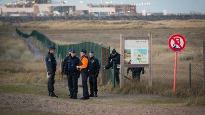 """Procureur: """"Meer en agressievere transmigranten in West-Vlaanderen"""""""