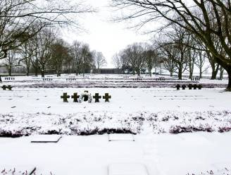 IN BEELD. Winterse taferelen in de Mandelstreek