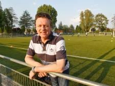 Ton van Dijk verlengt en gaat voor vijfde seizoen bij RKMSV