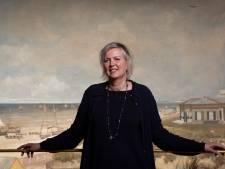 Nieuwe directeur Panorama Mesdag: 'Het zou mooi zijn als alle Haagse kinderen een bezoek kunnen brengen'
