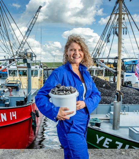 Culinaire reis door NL: deze Zeeuwse zaligheden zijn absoluut de moeite waard