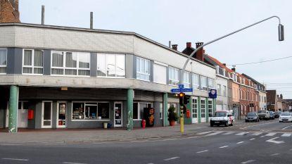 Twee winkels overvallen, twee daders gevat en aangehouden