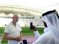 PSV geeft fout signaal: Arbeidsmigranten in Qatar worden als slaaf behandeld