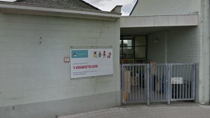 1,4 miljoen euro voor nieuwe schoolgebouwen 't Krawietelken en Zavelken