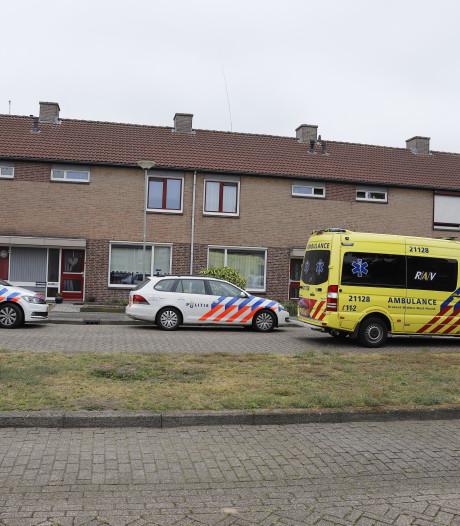 Persoon lichtgewond bij steekincident in Gennep