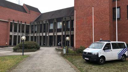 Furie verwondt liefst acht mensen: 27 maanden cel