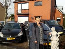 Caroline Cars in financiële problemen door boete