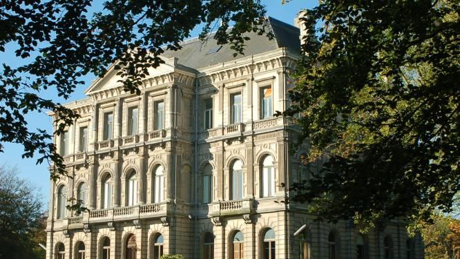 54 bewoners en 37 personeelsleden besmet bij De Lovie vzw