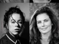 Bekende schrijfsters en kunstenares spreken in Dordts museum over Boekenweek