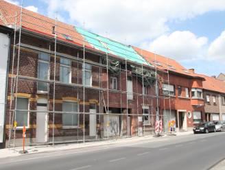 Dakwerker krijgt geldboete van 4.800 euro voor arbeidsongeval waarbij student-arbeider gruwelijke val van 7 meter maakte