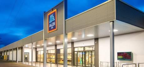 'Grootste Aldi ter wereld' gaat open in Ruhrgebied