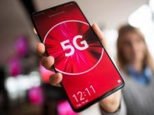 Is 5G schadelijk voor de gezondheid?