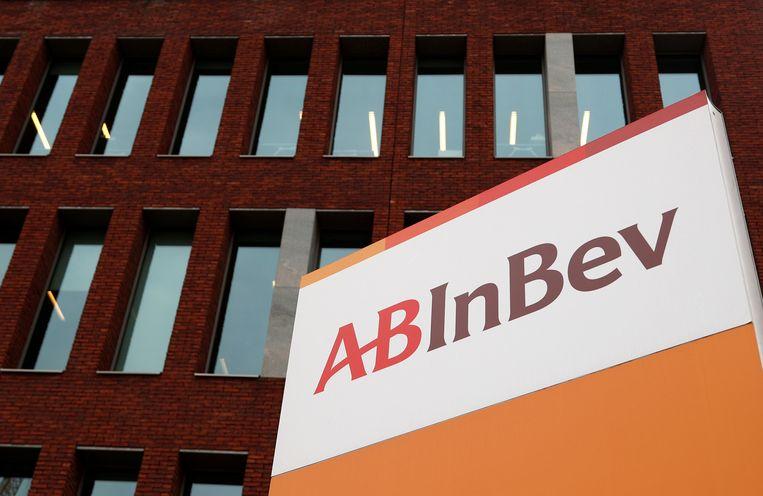 De Bijzondere Belastinginspectie (BBI) claimt 30,44 miljoen euro aan belastingen van AB InBev.