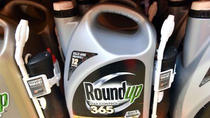 Ook persbureau AFP dient klacht in tegen Monsanto voor glyfosaat-databank