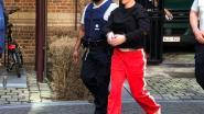 Onderzoek naar moord op gevangenisverpleegster afgerond: Marco en Ashley op weg naar assisen
