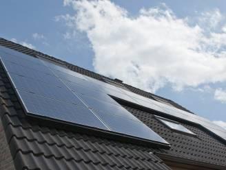 Nieuwe regeling zonnepanelen: hoeveel ontvang je voor te veel geproduceerde elektriciteit?