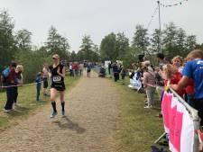 Amy Rockx en Francois van Dijke winnen Terheijdenloop