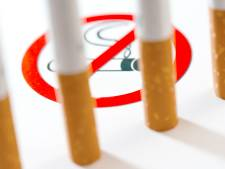 Anti-rooklobby op zoek naar 'verklikkers' uit tabakswereld