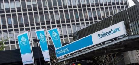 Radboudumc: tuberculosevaccin veilig voor gebruik bij coronapatiënten