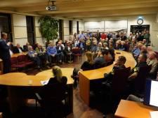 Restauratie gemeentehuis Alblasserdam kost mogelijk 1,1 miljoen meer