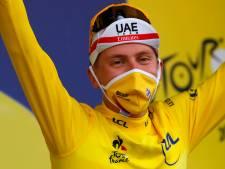 Gelderlander-wielerspel nadert ontknoping: Wie ligt er op kop na historische tijdrit?